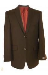 σακκάκι blazer