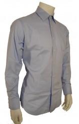 πουκάμισο σιέλ χιλιόριγο Forecast