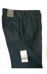 μαύρο παντελόνι φανέλα Meyer