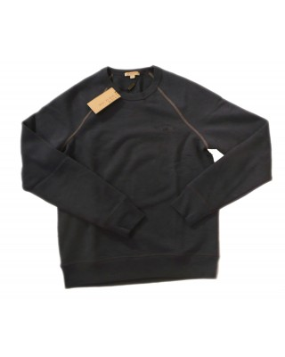 Burberry jumpers
