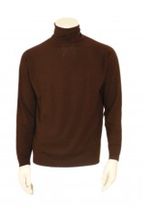 Turtle neck John Smedley pullover